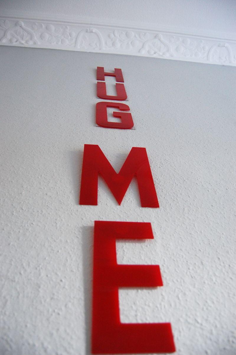 hugme2