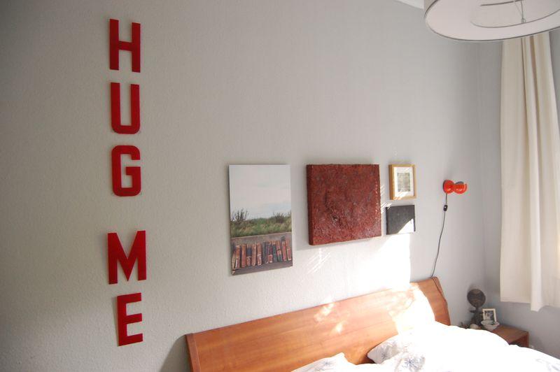 hugme3