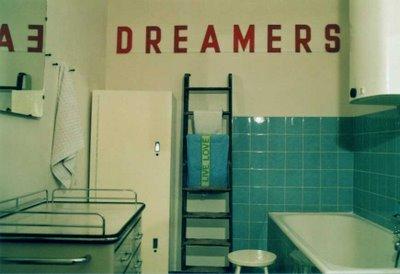 alles_dreamers
