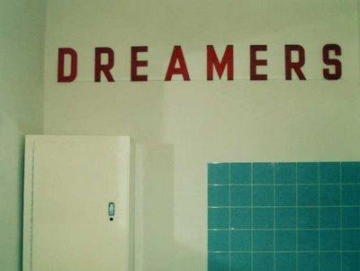 dreamers_minimalismus