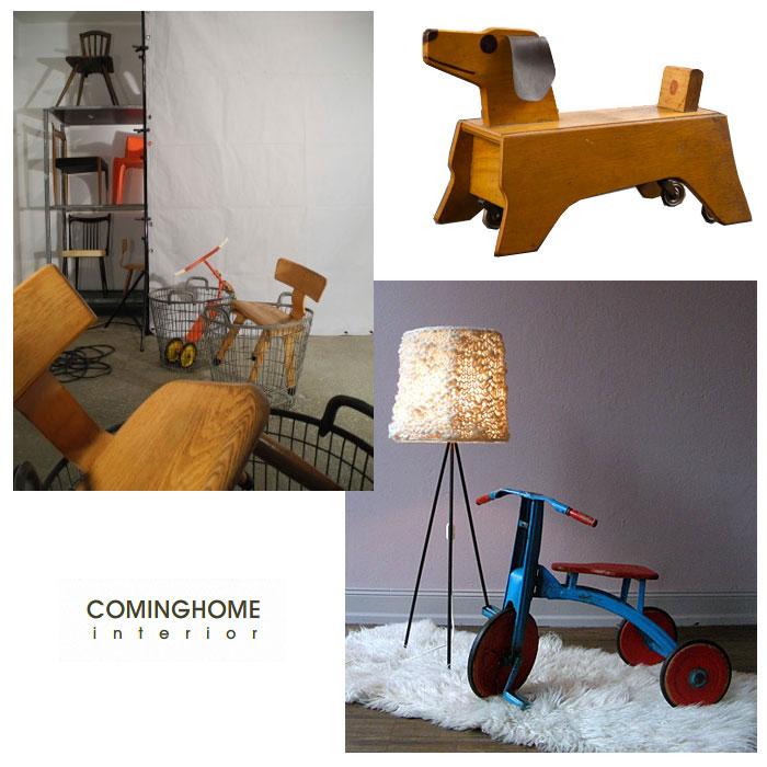 cominghome-2