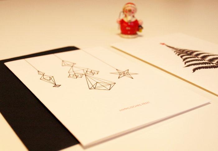 weihnachten2012-1