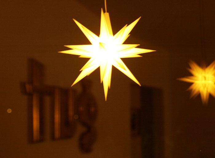 weihnachten2012-2