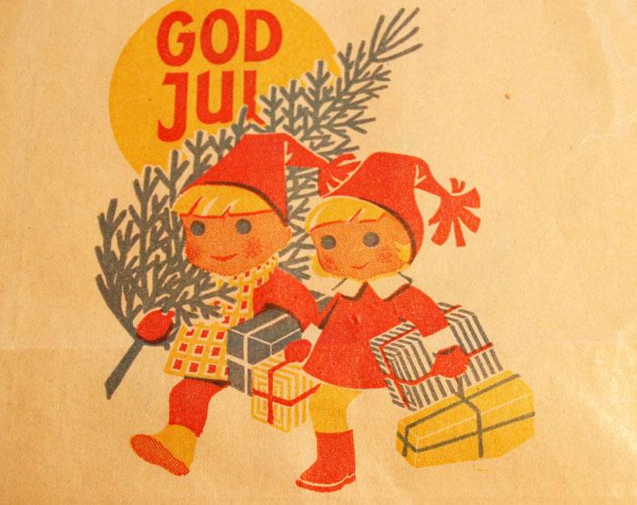 weihnachten2012-3