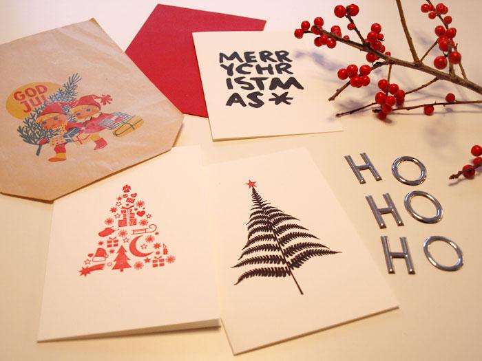 weihnachten2012-4