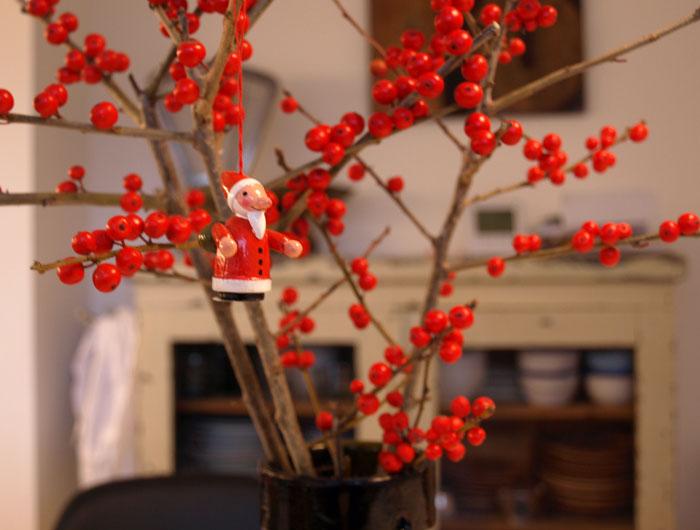 weihnachten2012-5
