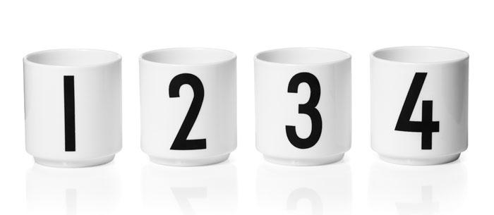 designcups