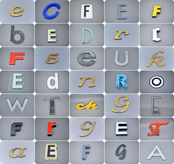 neuebuchstaben-2013-02