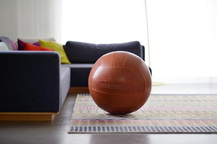 sonnenleder-sitzball-blog-3