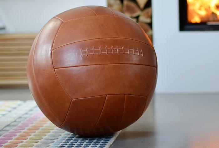 sonnenleder-sitzball-blog-4
