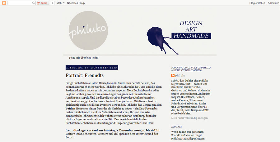 philuko-freundts-1