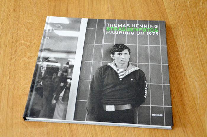 freundts-hamburgbuch-1