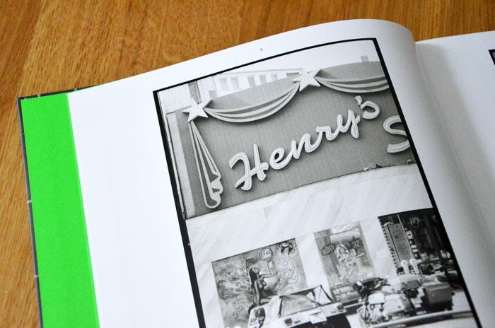 freundts-hamburgbuch-2