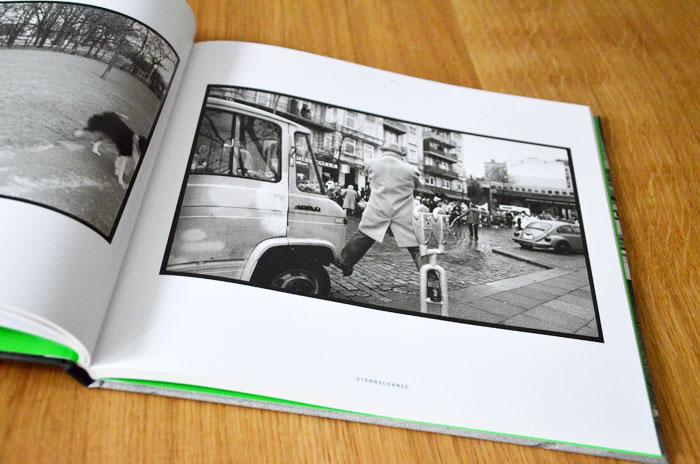 freundts-hamburgbuch-3