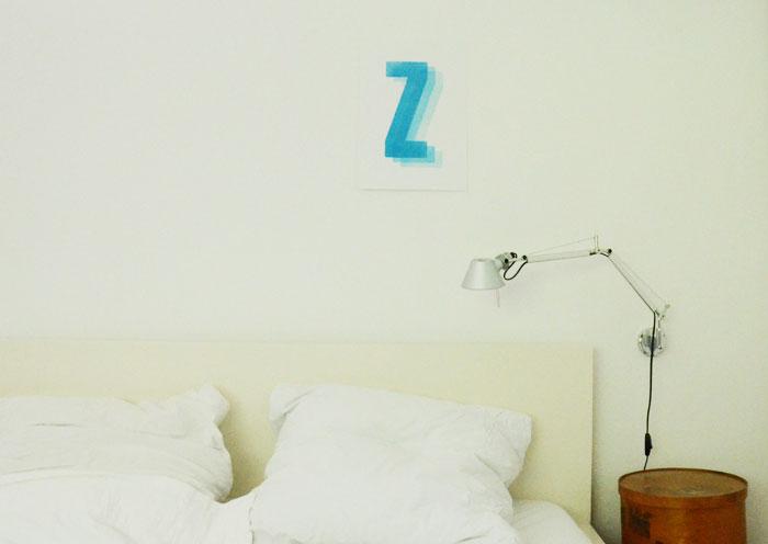 freundts-letterpressprint-zzz