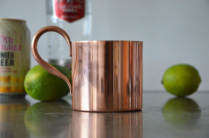 freundts-moscowmule-3