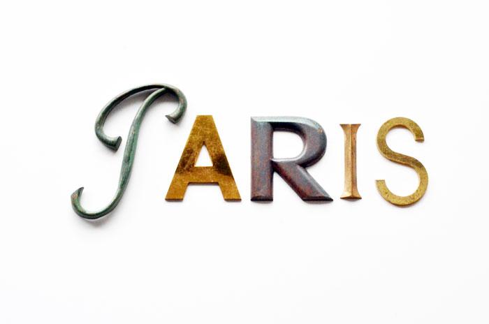 freundts-vintagewandtattoo-paris-1