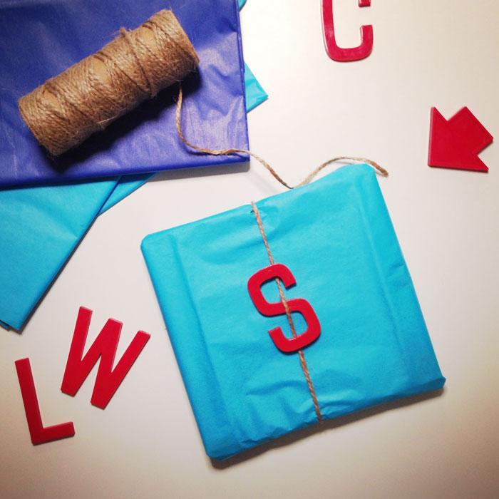 freundts-kleinevintagebuchstaben-4