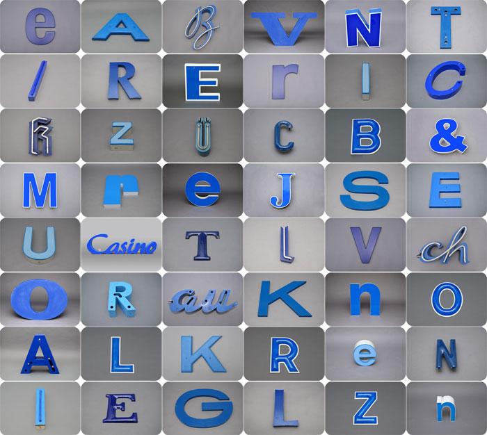 freundts-farben-blau-2014