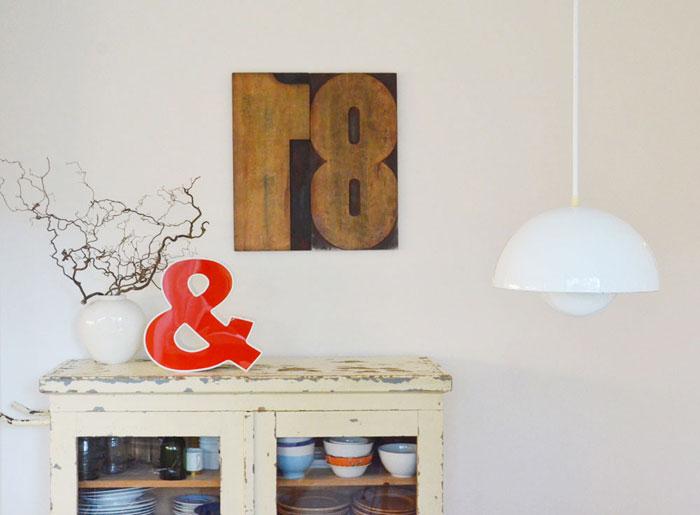 freundtskollektion-ampersand-rot-1