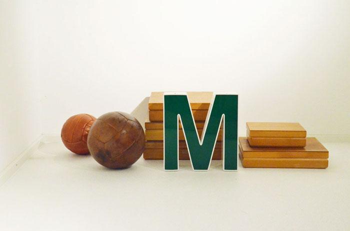 freundtskollektion-m-gruen-1