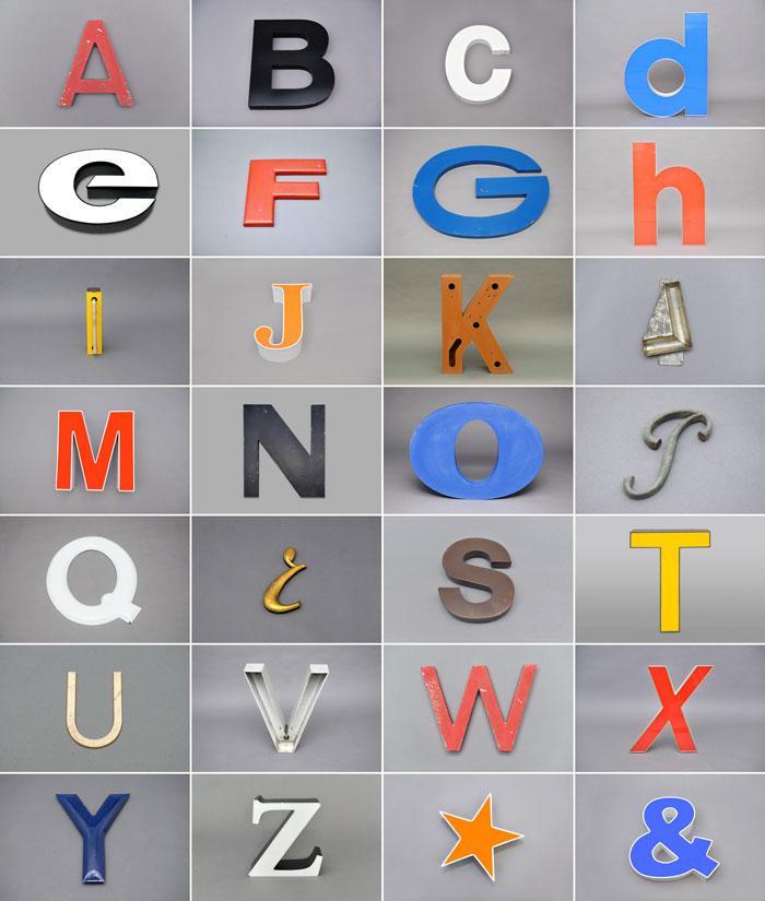 freundts-alphabet-1