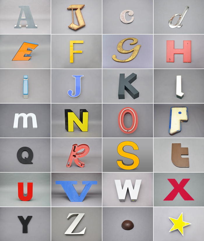 freundts-alphabet-2
