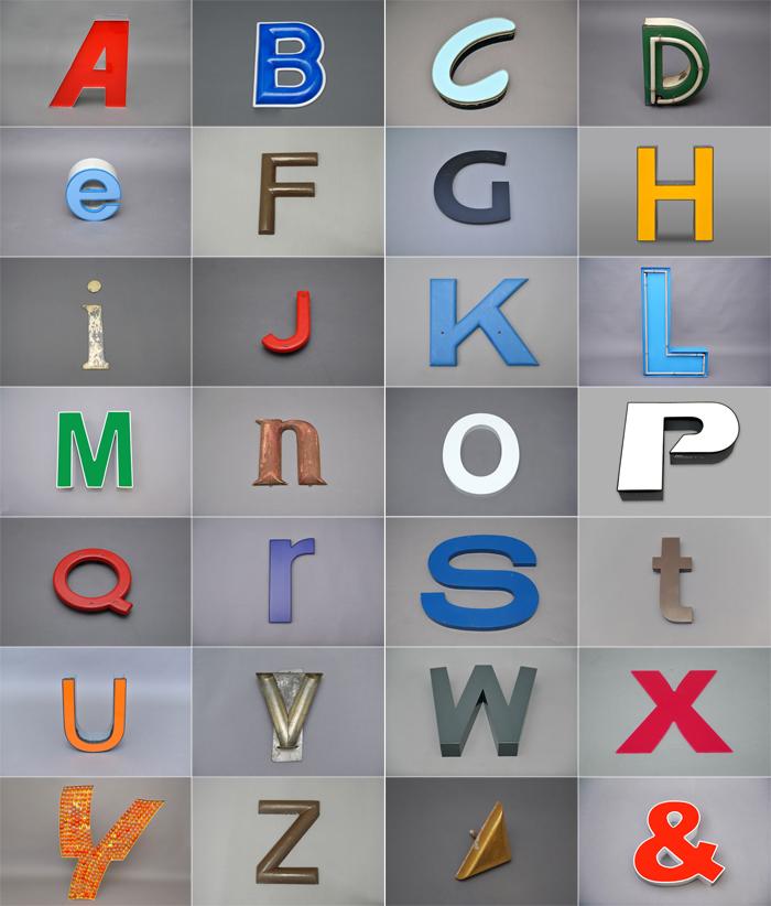 freundts-alphabet-3