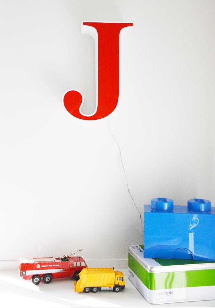 freundts-kollektion-j-jako