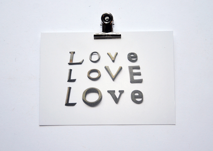 postkarte-freundts-lovelovelove-1
