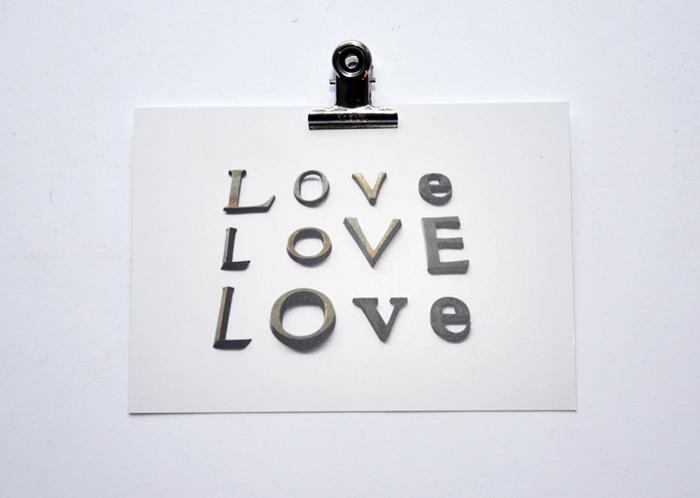postkarte-freundts-lovelovelove-1