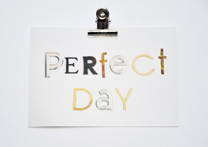 postkarte-freundts-perfectday-1