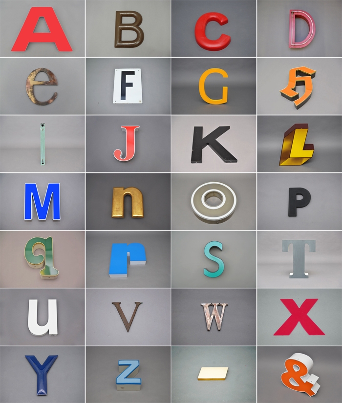 freundts-alphabet-4