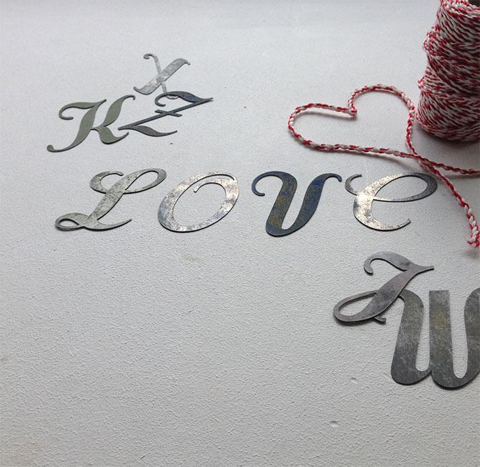 freundts-vintagewandtattoo-zink-love-1