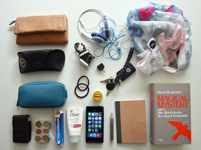 whatisinmybag-1