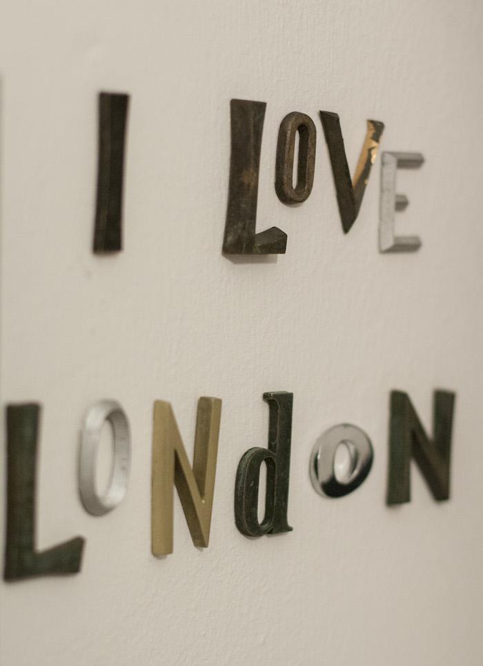 freundts-london