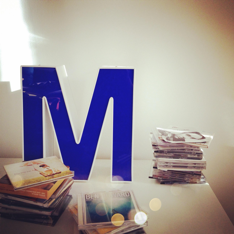 wohnbuchstaben-2