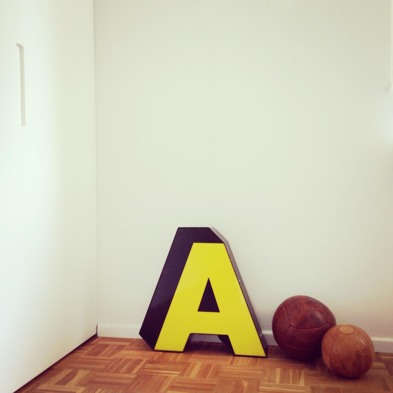 wohnbuchstaben-3