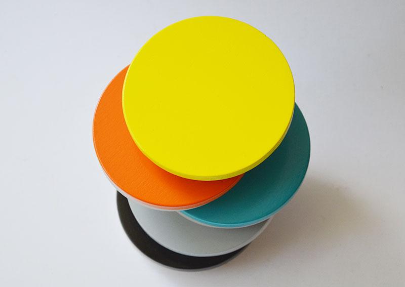 freundts-designletters-deckel-3