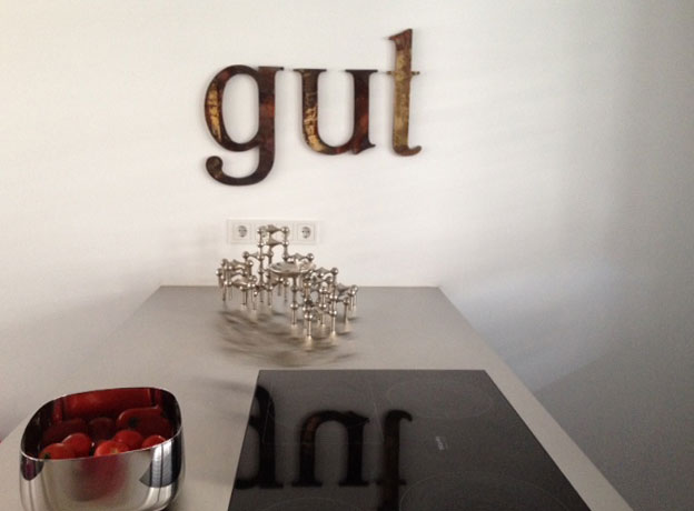 freundts-revisited-gut-2
