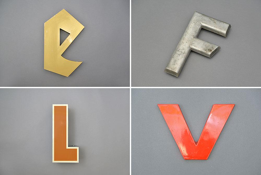 freundts-neuebuchstaben-03