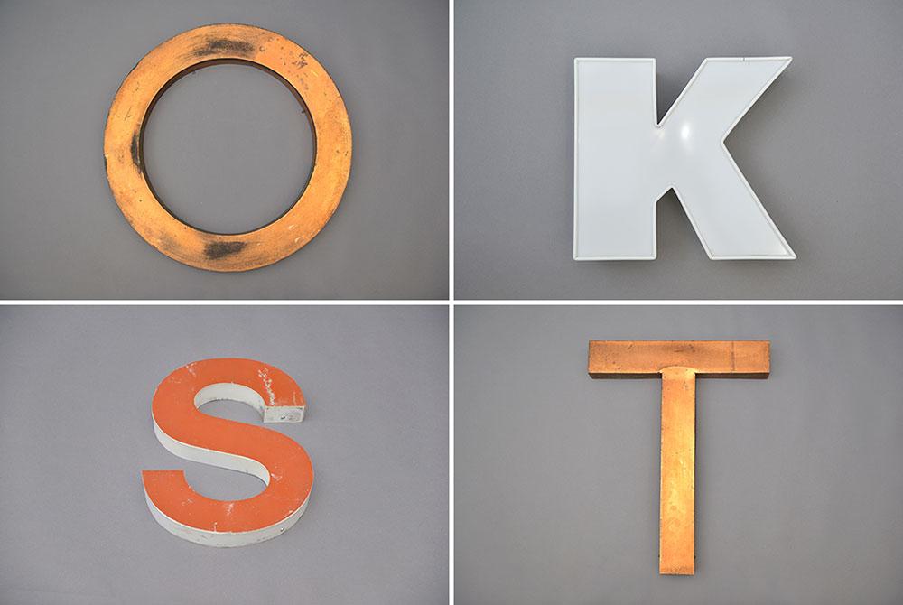 freundts-neuebuchstaben-04