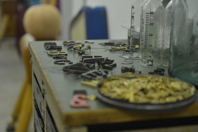 freundts-lagerverkauf-201412-03