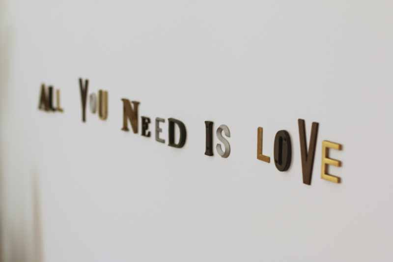 freundts all you need is love by happyhomeblog.de007