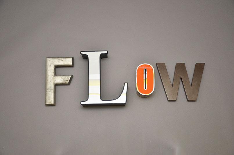 freundts-flow-01