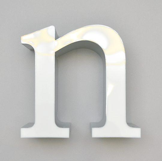 10001674_acrylbuchstabe_1