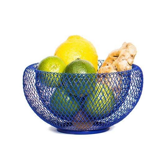 nest-bowl-blau-1