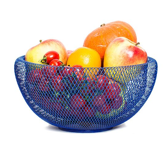 nest-bowl-blau-gross