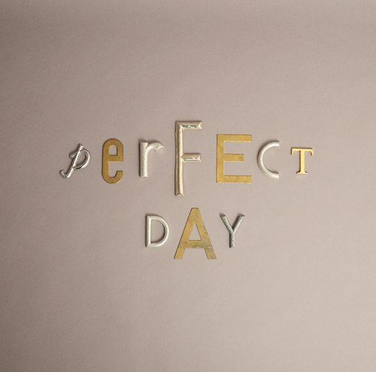 10002072-vintage-wandtattoo-perfectday-01