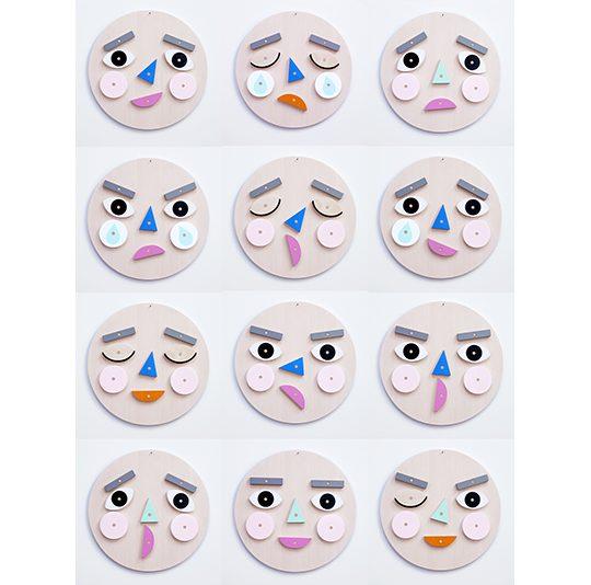 51000247-moonpicnic-make-a-face-4